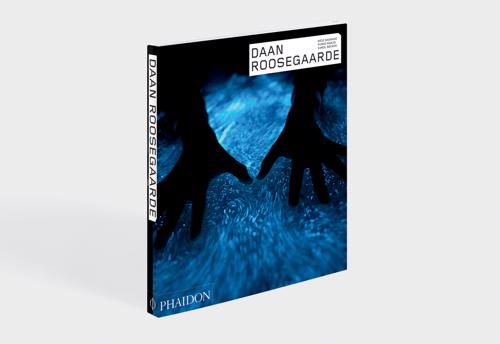 MONOGRAPH ROOSEGAARDE BY PHAIDON